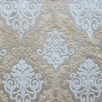 Chenille Upholstery Fabric