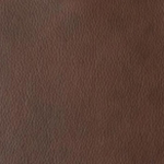 Brown Upholstery Fabrics