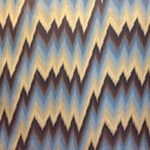 Multi Color Cool Upholstery Fabrics