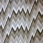 Multi Color Neutral Upholstery Fabrics