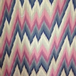 Multi Color Warm Upholstery Fabrics