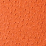 Orange Upholstery Fabrics