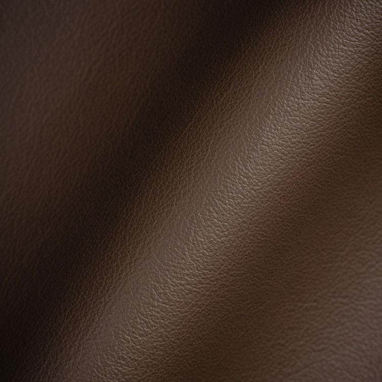 Brown Leather Upholstery Designer Fabric Hautehousefabric Com