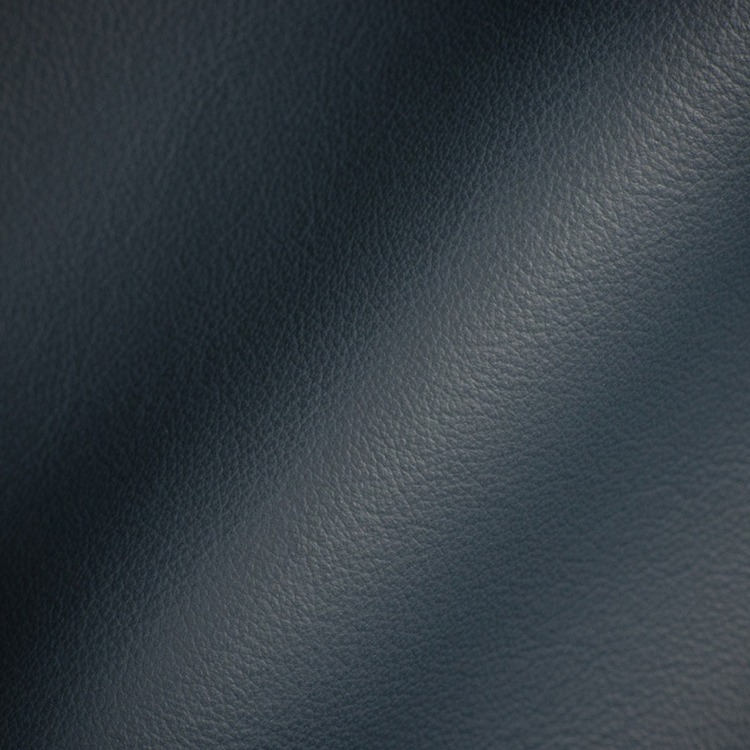 Dark Blue Leather Upholstery Fabric Hautehousefabric Com