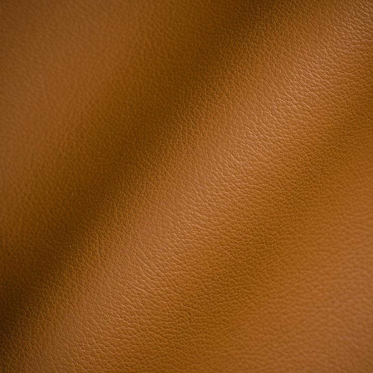 Tan Leather Upholstery Fabric Hautehousefabric Com