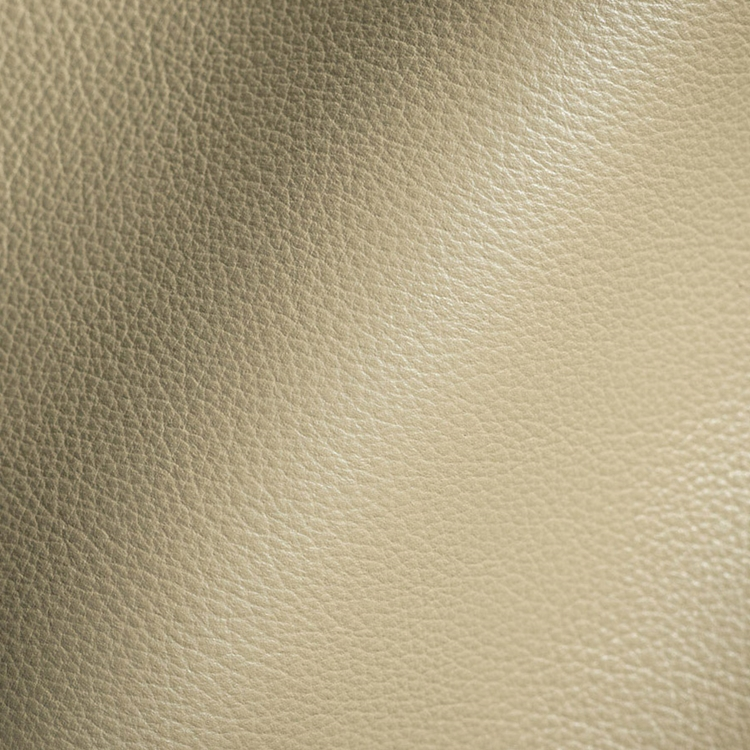 Cream Leather Upholstery Fabric Hautehousefabric Com