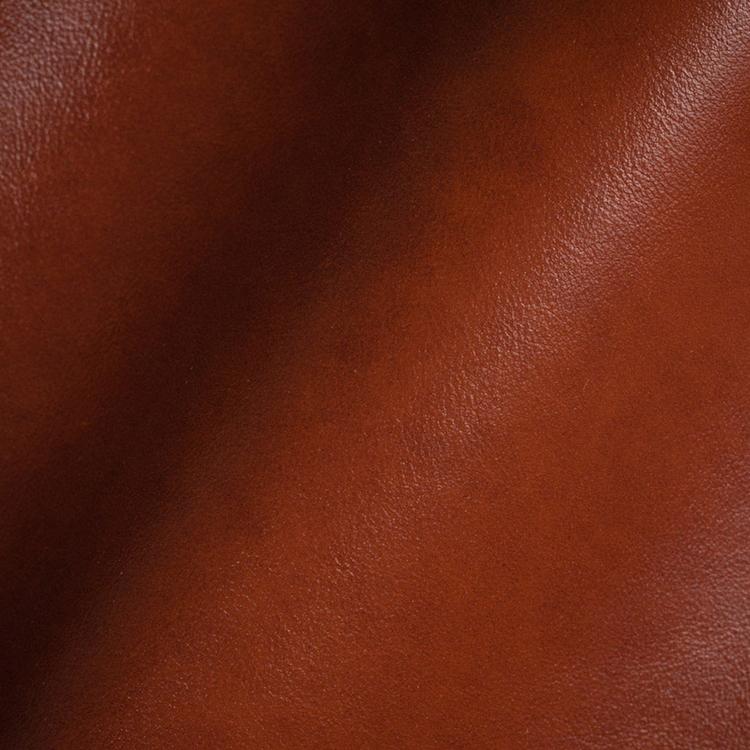 Brown Tan Leather Upholstery Designer Fabric Hautehousefabric Com