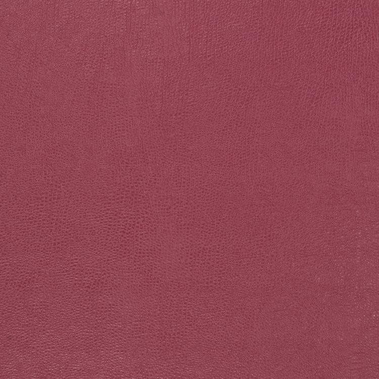 Fuchsia Vinyl Solid Upholstery Fabric Hautehousefabric Com