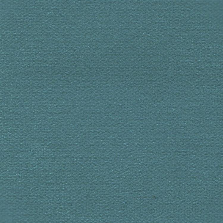 George Jasper Velvet Fabric Upholstery Fabric Hautehousefabric Com