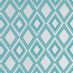 Haute House Mina Spa Outdoor Fabric