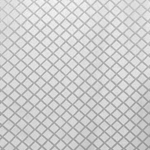 Haute House Fabric - Dicey Chrome - Woven #2689