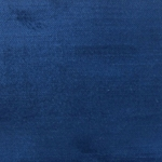 Haute House Fabric - Imperial Blue - Velvet #2713