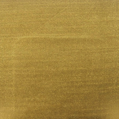 Haute House Fabric - Imperial Gold - Velvet #2736