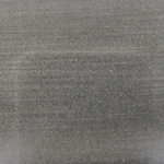 Haute House Fabric - Imperial Grey - Velvet #2737