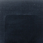 Haute House Fabric - Imperial Midnight - Velvet #2744