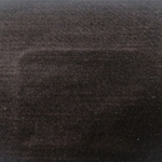 Haute House Fabric - Imperial Tobacco - Velvet #2757