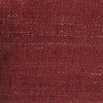 Haute House Fabric - Athena Cranberry - Vinyl #2795