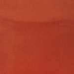 Haute House Fabric - Bridges Coral - Velvet #2848