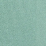 Haute House Fabric - Bridges Teal - Velvet #2853