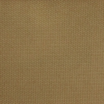 Haute House Fabric - Maya Beige -  Outdoor
