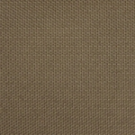 Haute House Fabric - Maya Stone -  Outdoor