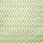 Haute House Fabric - Flip Flop - Woven Fabric #2942