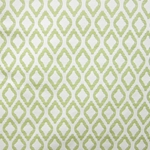 Haute House Fabric - Flip Flop Apple - Outdoor Woven Fabric #2944