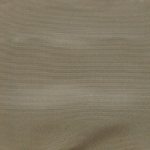 Haute House Fabric - Martini Beige - Silk Satin Fabric #3025