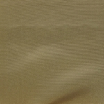 Haute House Fabric - Martini Biscuit - Taffeta Fabric #3026