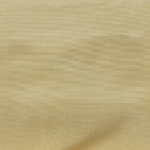 Haute House Fabric - Martini Butter - Taffeta Fabric #3029