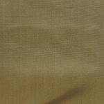 Haute House Fabric - Martini Camel - Taffeta Fabric #3030