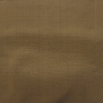 Haute House Fabric - Martini Chocolate - Taffeta Fabric #3032