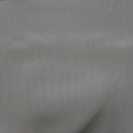 Haute House Fabric - Martini Chrome - Taffeta Fabric #3033