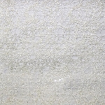 Haute House Fabric - Moonstruck Beige - Sheer Fabric #3066