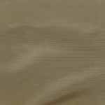 Haute House Fabric - Martini Honey - Taffeta Fabric #3077