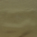 Haute House Fabric - Martini Pistachio - Taffeta Fabric #3087