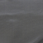 Haute House Fabric - Martini Grey - Taffeta Fabric #3088