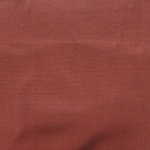 Haute House Fabric - Martini Raspberry - Taffeta Fabric #3090