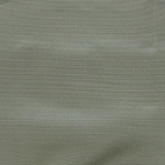 Haute House Fabric - Martini Sage - Taffeta Fabric #3092