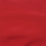 Haute House Fabric - Martini Scarlet - Taffeta Fabric #3094