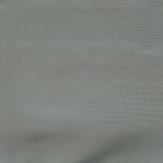 Haute House Fabric - Martini Seaspray - Taffeta Fabric #3095