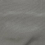 Haute House Fabric - Martini Silver - Taffeta Fabric #3096