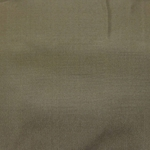Haute House Fabric - Martini Walnut - Taffeta Fabric #3109