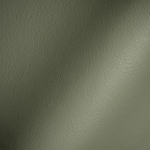 Haute House Fabric - Elegancia Avocado - Leather Upholstery Fabric #3197