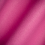 haute house fabric elegancia fuschia leather upholstery fabric