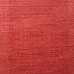 Haute House Fabric - Astoria Brick - Chenille Fabric #3235