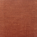 Haute House Fabric - Astoria Cinnamon - Chenille Fabric #3237