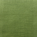 Haute House Fabric - Astoria Clover - Chenille Fabric #3238