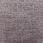Haute House Fabric - Astoria Lilac - Chenille Fabric #3246