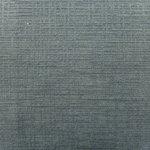 Haute House Fabric - Astoria Ocean - Chenille Fabric #3248